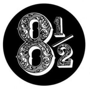 8 y Medio