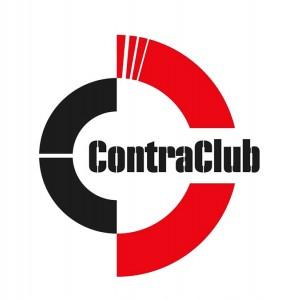 Sala Contraclub