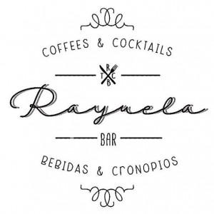 Rayuela Bar y Pub en Almería