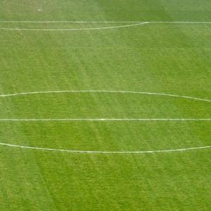 Estadio de Fútbol Agapito Reyes Viera de Lanzarote