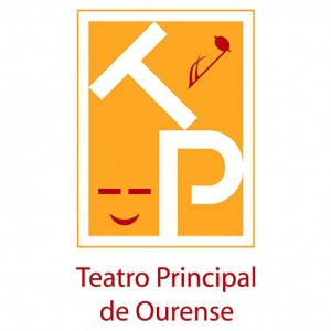 Imagen de Teatro Principal de Ourense