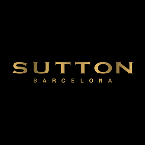 Sutton Club (Barcelona)