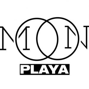 Sala Moon (Antigua Noise) - Valencia