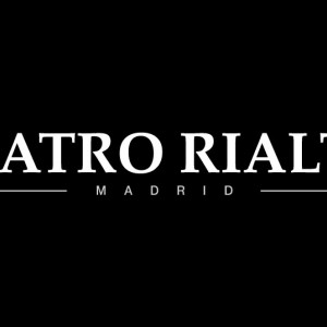 Teatro Rialto de Madrid