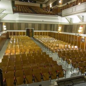 Teatro de Triana