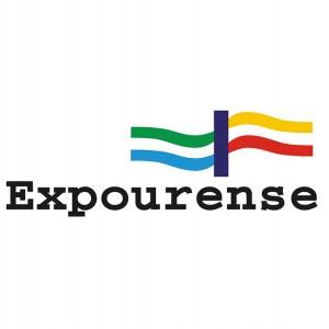 Expourense