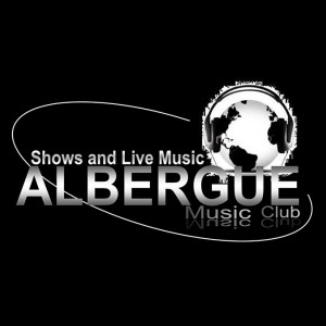 Albergue Internacional Musical Club
