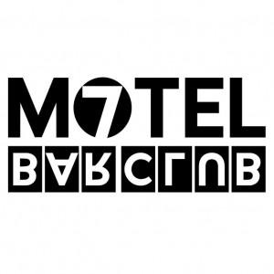 Sala Motel 7