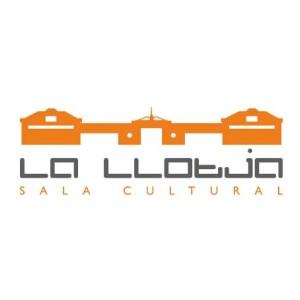 La Llotja Sala Cultural y Auditorio de Elche