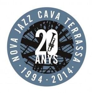 Nova Jazz Cava de Terrassa