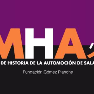 Museo Historia Automoción de Salamanca