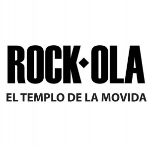 Sala Rock-Ola de Madrid