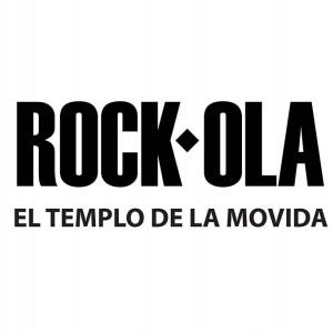 Sala Rock-Ola de Madrid