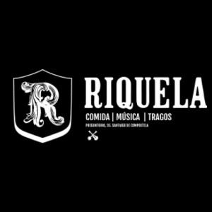Club Riquela de Santiago de Compostela