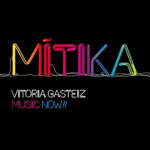 Discoteca Mítika (CC Dendaraba)