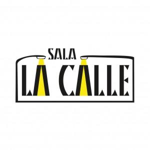 Sala La Calle de Sevilla