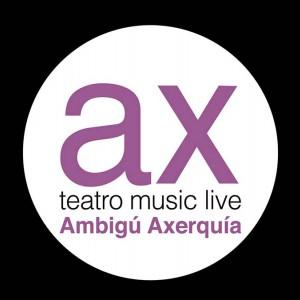 Imagen de Sala Ambigú Axerquia