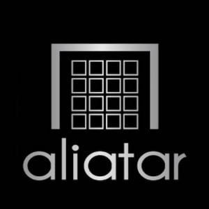 Sala y Discoteca Aliatar