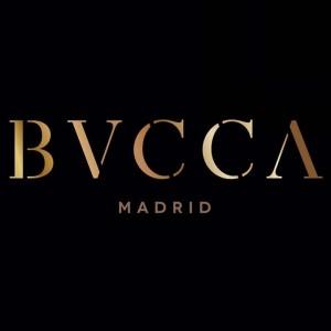 Discoteca Bucca Madrid
