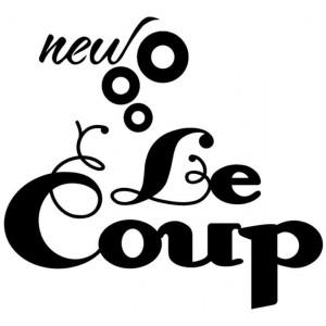 Le Coup (club nocturno y sala de conciertos)