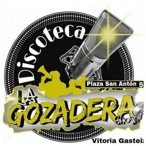 Sala La Gozadera
