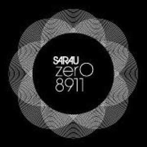 Sala Sarau 08911