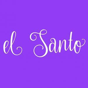 Discoteca Tantalo (El Santo) de Cartagena