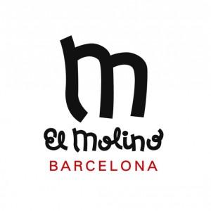 El Molino de Barcelona