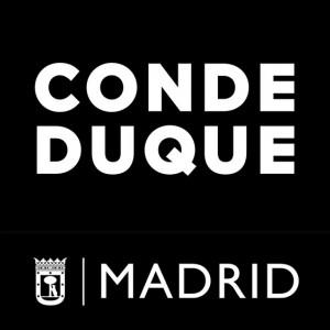 Centro Cultural y Social Conde Duque (Cuartel)