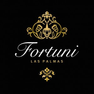 Discoteca Fortuni de Las Palmas de Gran Canaria