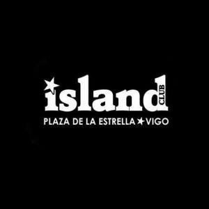 Discoteca Island Club de Vigo