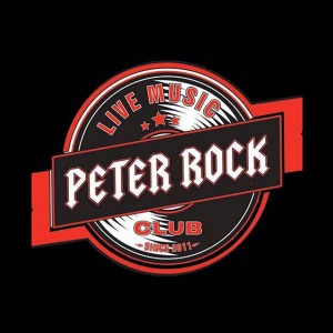 Peter Rock Club de Valencia