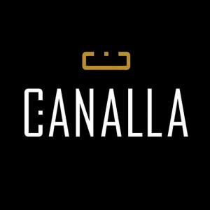 Discoteca Canalla de Pamplona