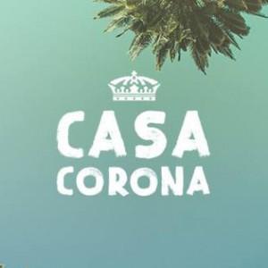 Casa Corona de Madrid