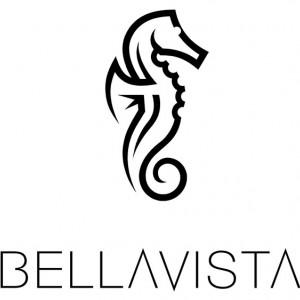 Complejo Bellavista de Gijón