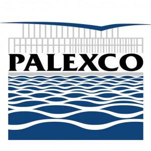 PALEXCO de A Coruña
