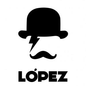 Imagen de Sala López de Zaragoza