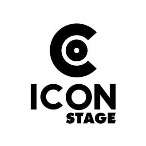 Icon Stage de Madrid