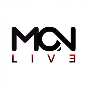Sala Mon Live de Madrid (Penelope)