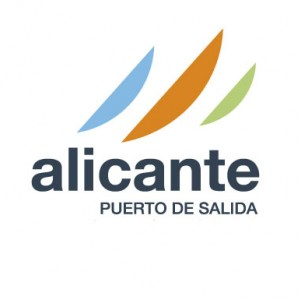 Puerto Alicante (Music Village)