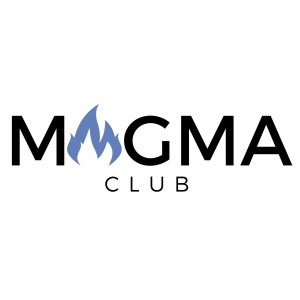 Magma Club de Alicante