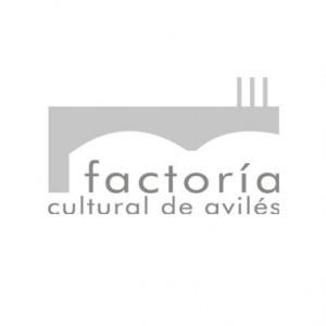 Factoría Cultural de Avilés