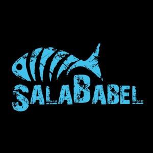 Babel Sala de Conciertos y Locales de Ensayo
