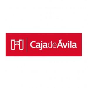 Teatro Fundación Caja de Ávila