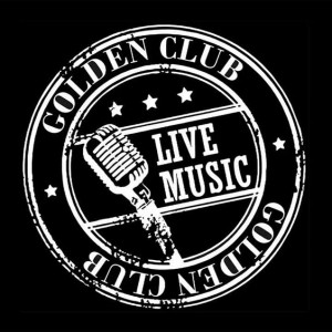 Golden Club. Discoteca y sala de conciertos.