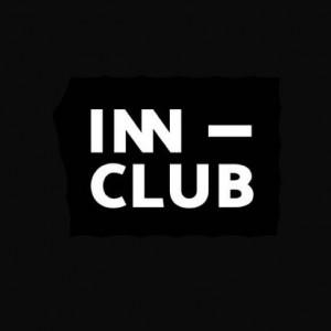Sala INN Club de a Coruña