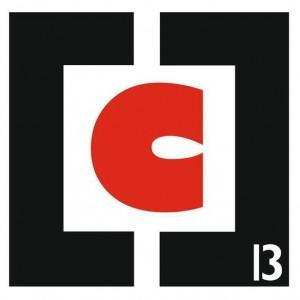 Carmen 13 (Burgos)