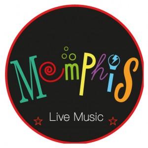 Memphis (Music Bar) de Gijón