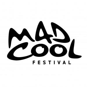 Espacio Mad Cool Festival