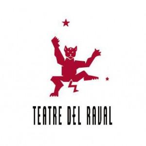 Teatro del Raval de Castellón